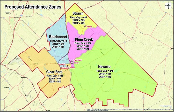 Proposed Attendance Zones Map.jpg